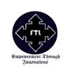 Fin Technet Ltd